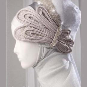 Hijab3-290x290