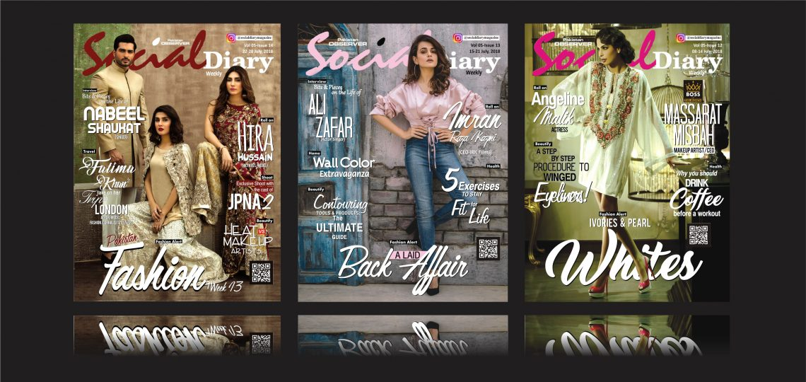 .pdf pakistani fashion magazine
