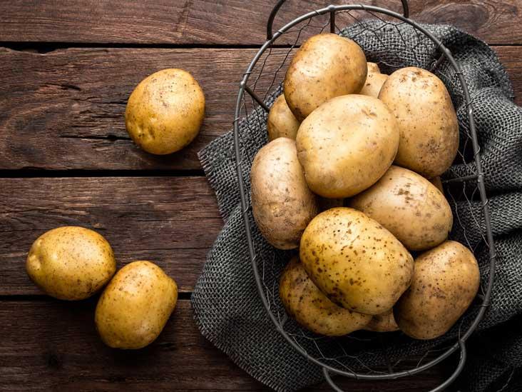 Image result for potato