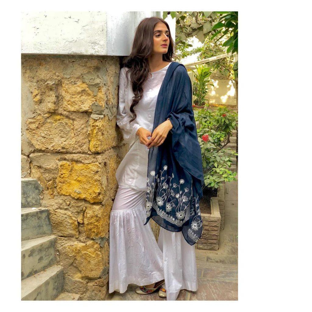 Life Alert Reviews >> Syeda Hira Mani | Social Diary